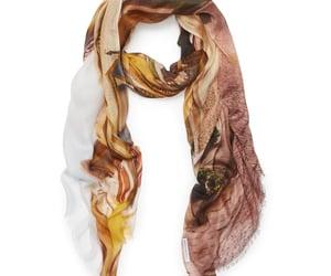 cashmere scarf womens and designer scarves online image