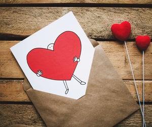 valentinesday, valentinesdayideas, and valentinesdayinspo image