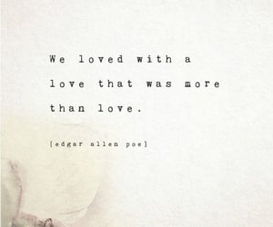 book, real, and love image