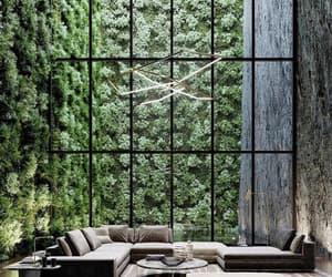 decor, architecture, and home image
