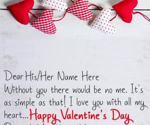 valentine, images for valentine, and valentines day wishes image