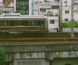 header, japan, and twitter header image