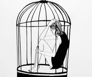 article, feelings, and abandoned feelings image