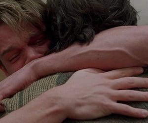 1997, drama, and robin williams image