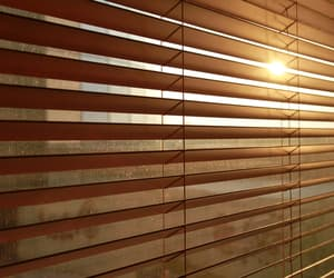 vertical blinds, vertical blinds saltley, and best vertical blinds image