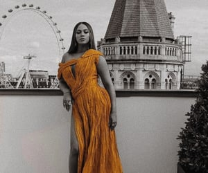 black power, fashion, and icon image