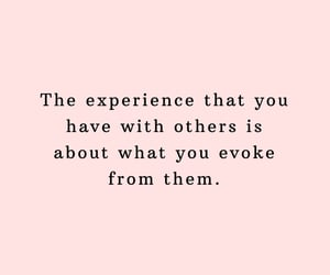 law of attraction, quotes, and vibration image