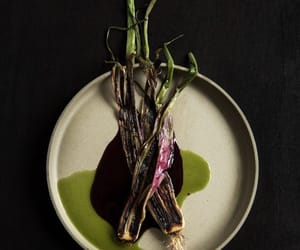 onion, turnip, and ottolenghi image