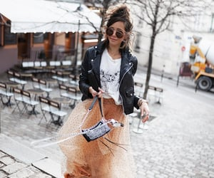 blogger, off white, and zadig et voltaire image