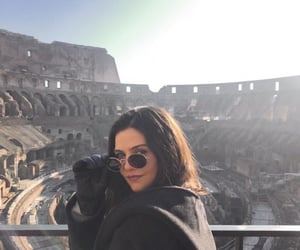beautiful, maddy datner, and rome image