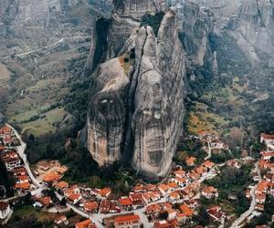 arquitectura, vista aerea, and rincon con encanto image