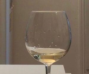 white wine and wine image
