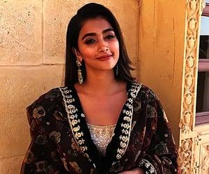 pooja hegde and tollywood news image