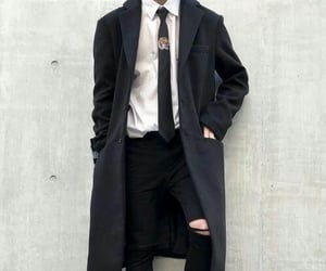 clothes, inspiration, and outfit image