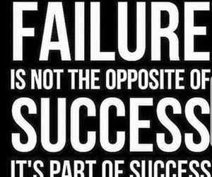 inspiration and success image