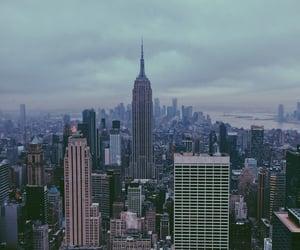 new york, wallpapers, and nueva york image