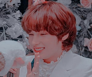 kpop, txt, and kpop icons image