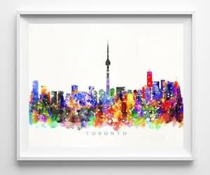 art posters, ebay, and walldecor image