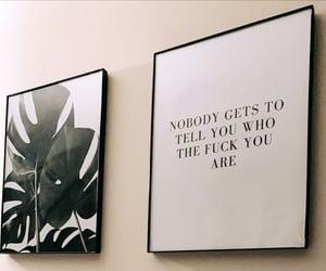 art, decor, and frame image