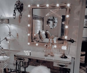 goals, girls, and room image