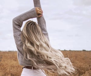 hair, hairstyle, and photography image