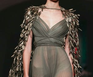 dior, haute couture, and fashion image