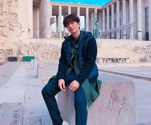 2PM, junk, and nichkhun image