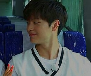 joy, park sooyoung, and sungjoy image