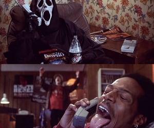 scary movie image