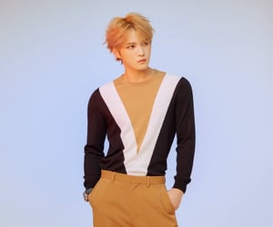 cool, kim jaejoong, and korea image