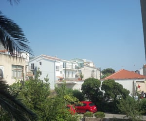 2012, Croatia, and summer vacation image