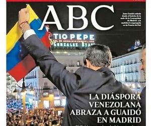 amor, news, and nice image