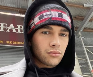 2020, sexy boy, and austinmahone image