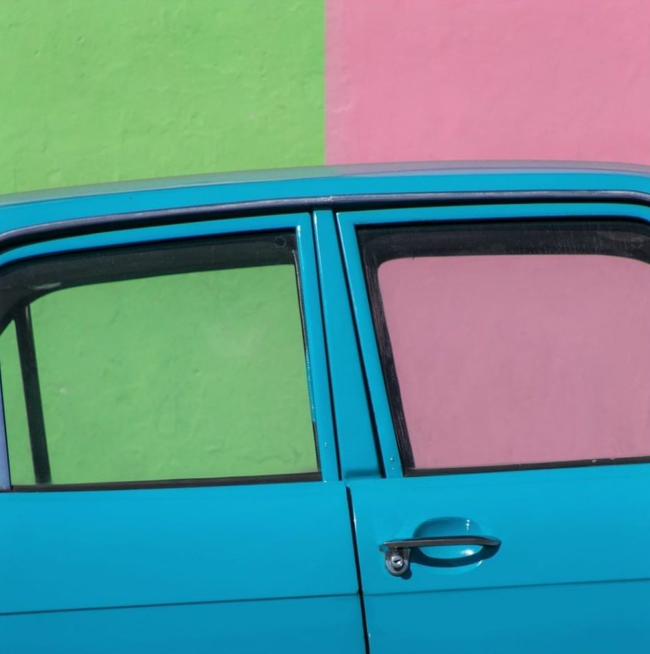 automobiles, cars, and colors image