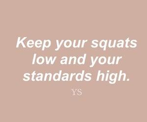 gym, inspiration, and lifestyle image