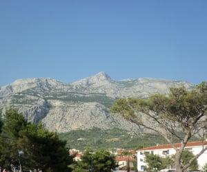 2012, Croatia, and meshty95 image
