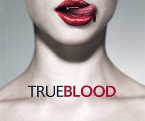 trueblood, hbo series, and badthings image