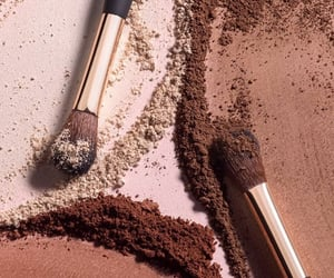 article, eyeshadow, and Foundation image