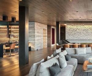 architecture, home decor, and interior design image