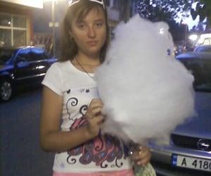 bulgaria, vacation, and slovak girl image