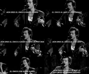 frases, still the one, and one direction image