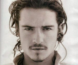 actor, will turner, and handsome image