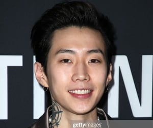 jay, roc nation, and jay park image