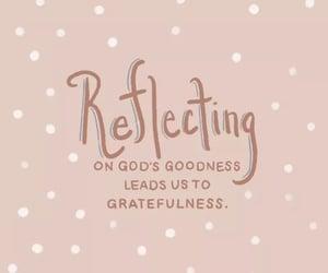 bible, god, and goodness image