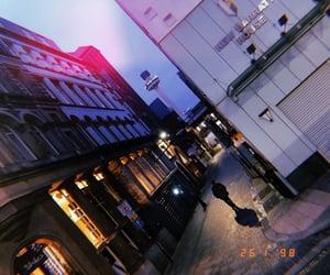 aesthetic, korea, and tokyo image