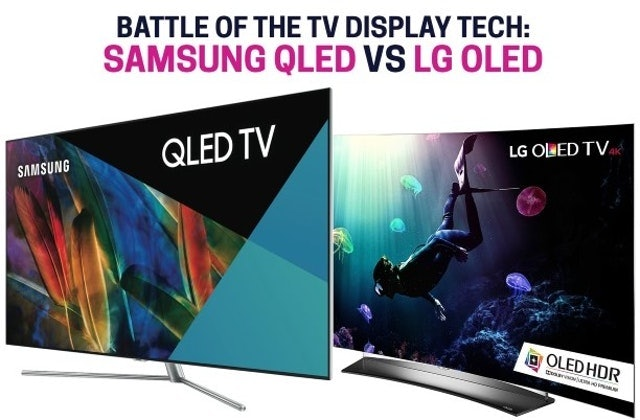 article, OLED, and samsung image