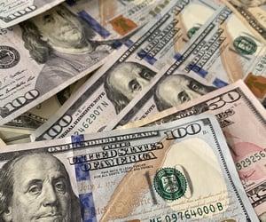 cash, manifest, and money image