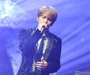 jaejoong, live, and cute image