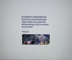 like, söz, and anlamlı image