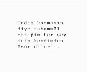 like, anlamlı sözler, and türkçe image